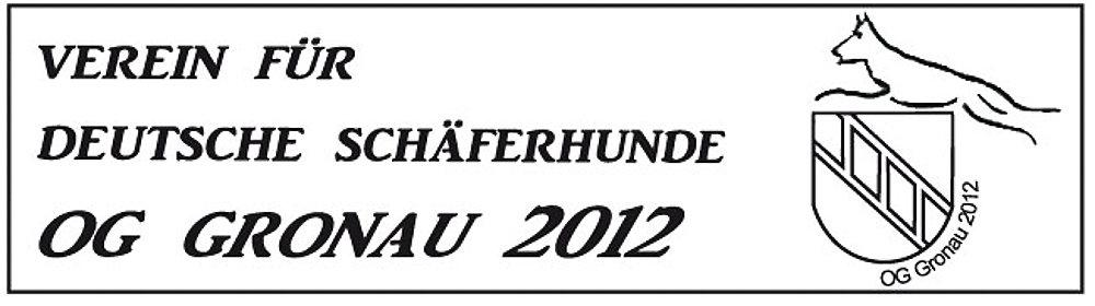 Logo-Gronau.jpg